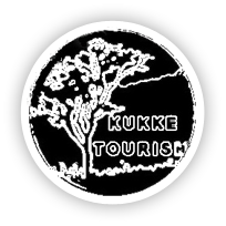 Kukke Tourist Services