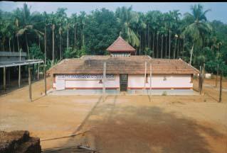 marakatha-durgaparameshwari
