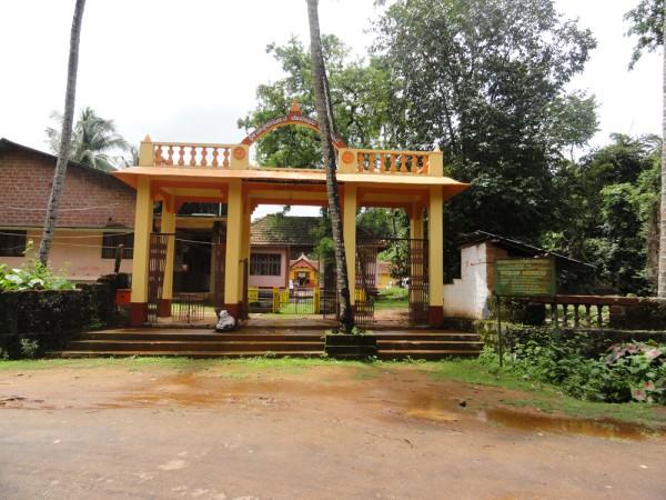 todikana_temple