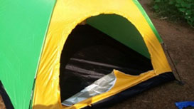 Local-Tent-6-persons-2