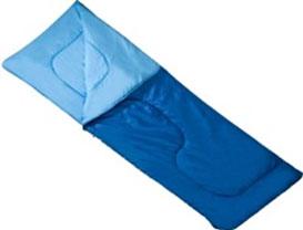 Quechua-Sleeping-Bags